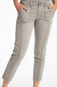 🆕️Marrakech Harietta stretch poplin pants/dawn